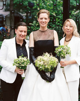 amy-sheldon-wedding-bridesmaids-0075-s112088-0815.jpg