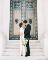 arielle-matt-wedding-couple-kiss-131-6134241-0716.jpg