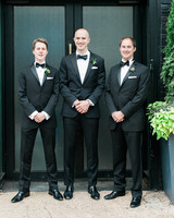 ashley-jonathon-wedding-groomsmen-34-s111483-0914.jpg