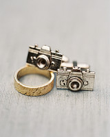 ashley and justin grooms cufflinks