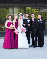 ashley-ryan-wedding-bridalparty-6105-s111852-0415.jpg