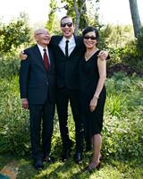 avril quy wedding new york groom family
