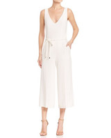 bachelorette-party-dress-trina-turk-jumpsuit-0416.jpg