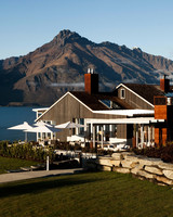best places for honeymooners matakauri lodge