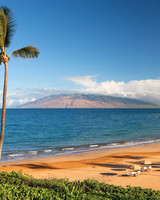 best resorts hawaii four seasons maui wailea