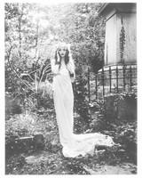 bridal-market-inspiration-elizabeth-fillmore-0415.jpg