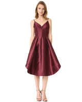 "burgundy bridesmaid dress – Keepsake ""Translate Dress"""