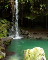 caribbean-dominica-wotten-waven-emerald-pool-0415_sq.jpg
