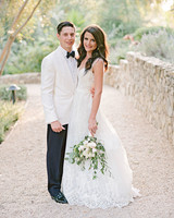 cassandra ben wedding california couple portrait