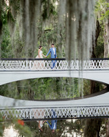 catherine-adrien-wedding-bridge-0456-s111414-0814.jpg