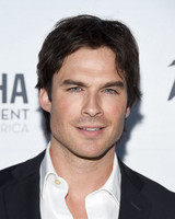 celebrity-wedding-officiants-ian-somerhalder-1015.jpg