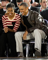 celebs-courtside-barack-obama-michelle-obama-0616.jpg