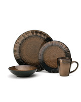 china-registry-luxe-mikasa-verona-dinnerware-1014.jpg