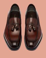 "Sperry ""Cloud"" Authentic Original Boat Shoes"