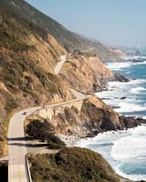 coastal-highway-istock-000009372700-large-s112566.jpg