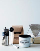 coffee-makers-registry-stumptown-voyager-kit-0914.jpg