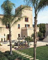 courtyard-palm-trees-52020521-h1--dsc042-ds111324.jpg