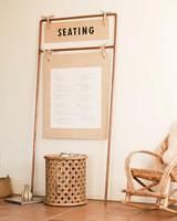 darcy matt wedding seating chart