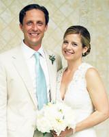 editor-wedding-beauty-looks-elizabeth-graves-0915.jpg