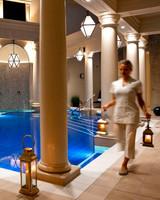 educational-honeymoons-gainsborough-bath-spa-1215.jpg