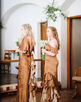 ellery trace mexico wedding bridesmaids