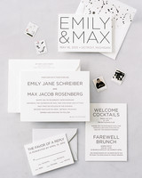 emily-max-wedding-michigan-invitation-001-s112396.jpg