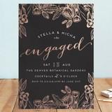 engagement-party-invitations-black-gold-foil-0216.jpg