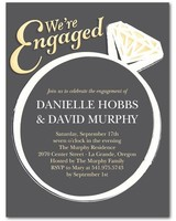 engagement-party-invitations-engagement-ring-0216.jpg