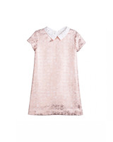 flower-girl-dress-bonpoint-copper-pink-shift-0316.jpg