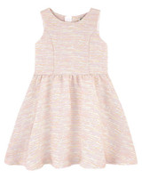 flower-girl-dress-melijoe-pink-striped-kenzo-0316.jpg
