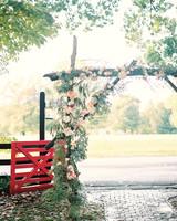 garland-gate-blaine-carson-wedding-209-mwds110873.jpg