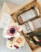 geri-hirsch-bridal-shower-tea-party-gift-box-0315.jpg