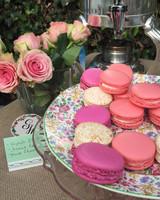 geri-hirsch-bridal-shower-tea-party-macarons-0315.jpg