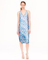 guest-wedding-outfits-jcrew-wildflower-dress-0614.jpg
