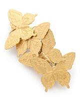hair-accessories-lelet-ny-butterfly-barrette-1014.jpg