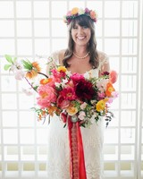 holly-john-wedding-texas-bouquet-014-s112833-0516.jpg