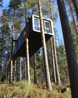 honeymoon-destinations-2015-sweden-treehotel-0115.jpg