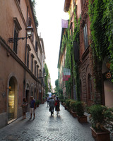 italy-honeymoon-courtney-peter-wds110763-147-1114.jpg