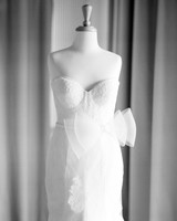 jemma-michael-wedding-dress-26990005-s112110-0815.jpg