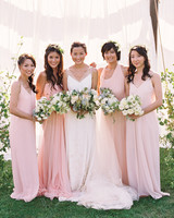 jennifer-canute-bridesmaids-003745-017-mwds110285.jpg