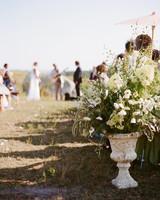 jocelyn-graham-wedding-ceremony-0799-s111847-0315.jpg