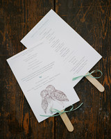 jocelyn-graham-wedding-programs-1136-s111847-0315.jpg