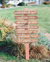 josh-matt-wedding-maine-wayfinder-sign-10-s112061.jpg