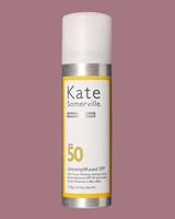 Kate Sommerville makeup setting spray