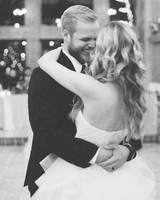 kendall-grant-wedding-firstdance-119-s112328-1215.jpg