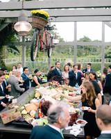kristen-jonathan-wedding-cheese-1360-s112193-1015.jpg