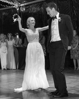 kristin-chris-wedding-firstdance-117-s112398-0116.jpg