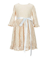 lace flower girl dresses laura ashley london