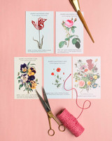 last-minute-valentine-diy-lars-printable-all-0215.jpg