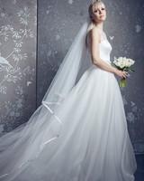 legends romona keveza illusion boat neckline ballgown wedding dress spring 2020